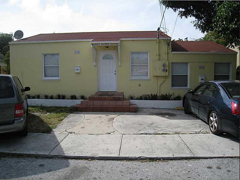 918 SW 9th Ave, Miami, FL 33130
