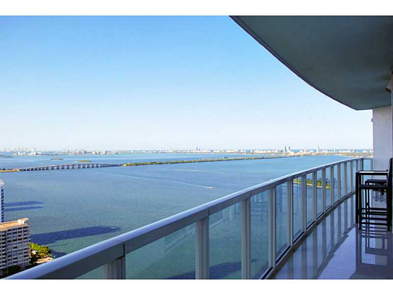 Real Estate for Sale, ListingId: 33270397, Miami,FL33132