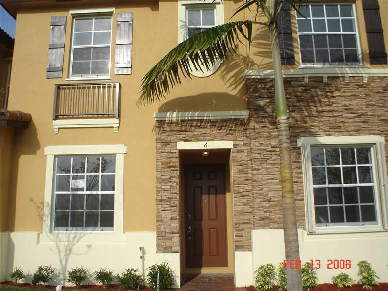 Rental Homes for Rent, ListingId:32364421, location: 9219 Southwest 227 ST Cutler Bay 33190