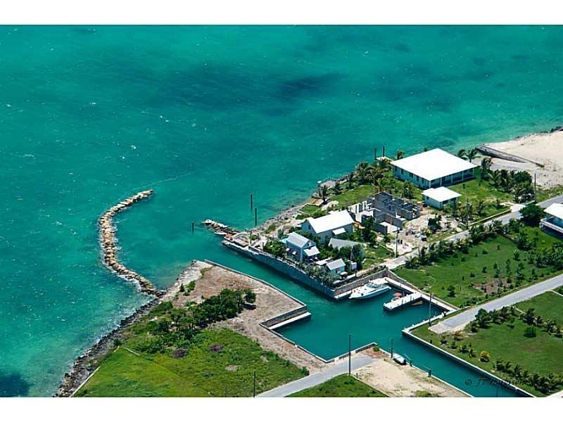 Real Estate for Sale, ListingId: 32395655, Princeton,NC27569
