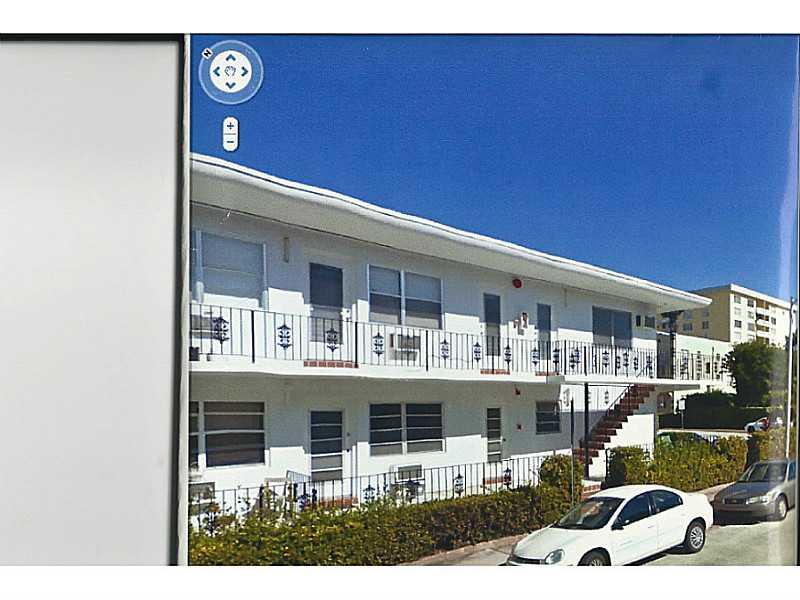 901 10th St # 2, Miami Beach, FL 33139