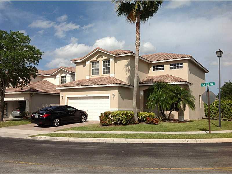 Real Estate for Sale, ListingId: 32364615, Pembroke Pines,FL33025