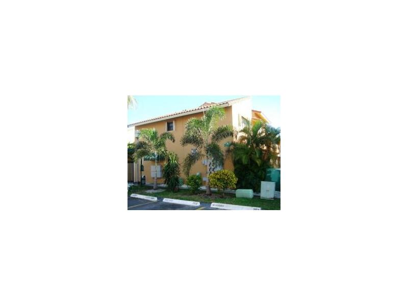 Rental Homes for Rent, ListingId:32364767, location: 2740 W 62 PL Hialeah 33016