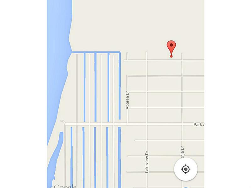 Real Estate for Sale, ListingId: 32364371, Indian Creek,FL33154
