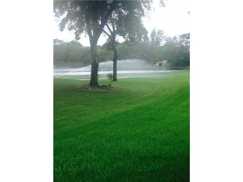 Real Estate for Sale, ListingId: 32372762, Boca Raton,FL33433
