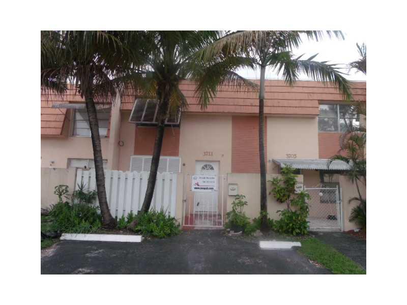 Rental Homes for Rent, ListingId:32373088, location: 3711 SW 59TH AV Davie 33314