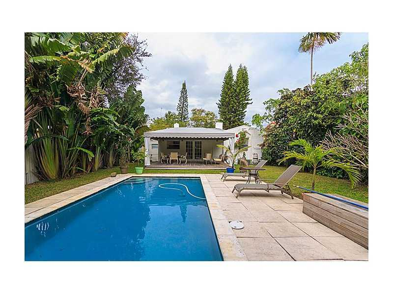 Real Estate for Sale, ListingId: 32372943, Miami,FL33138