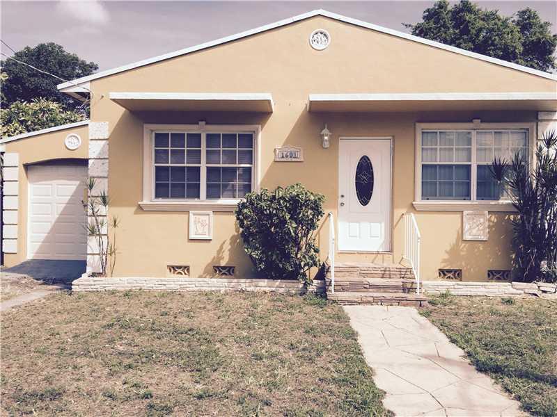 1601 Nw 57th St, Miami, FL 33142