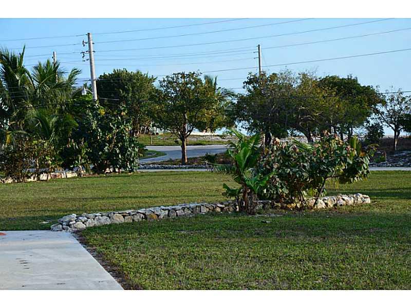Real Estate for Sale, ListingId: 32395665, Princeton,NC27569