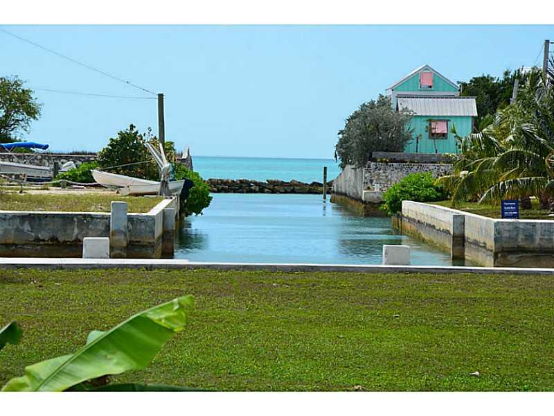 Real Estate for Sale, ListingId: 32395685, Princeton,NC27569