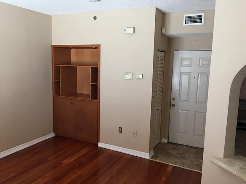 Real Estate for Sale, ListingId: 32738998, Miami Beach,FL33139