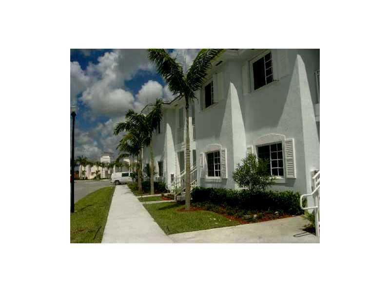 Rental Homes for Rent, ListingId:32385868, location: 2731 NE 3 DR Homestead 33033