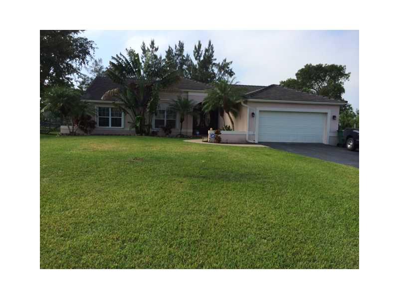 Real Estate for Sale, ListingId: 32386135, Davie,FL33325
