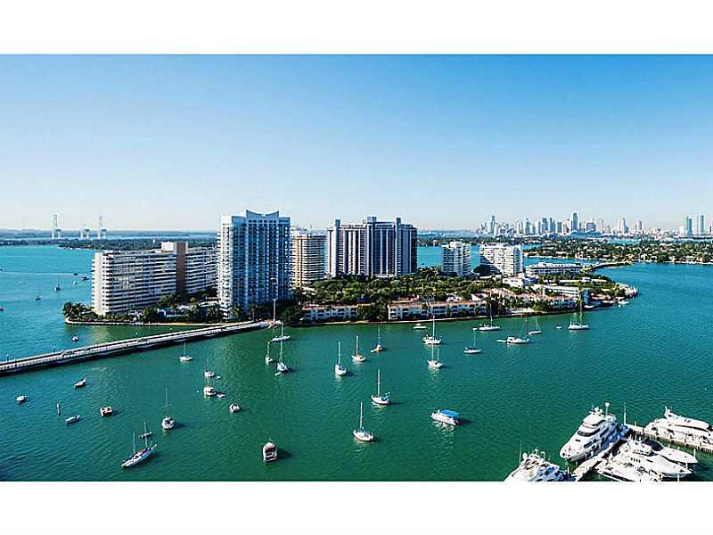 Real Estate for Sale, ListingId: 32396708, Miami Beach,FL33139