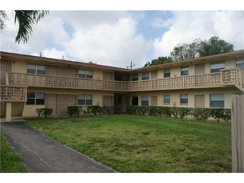 Real Estate for Sale, ListingId: 32396262, Hollywood,FL33020