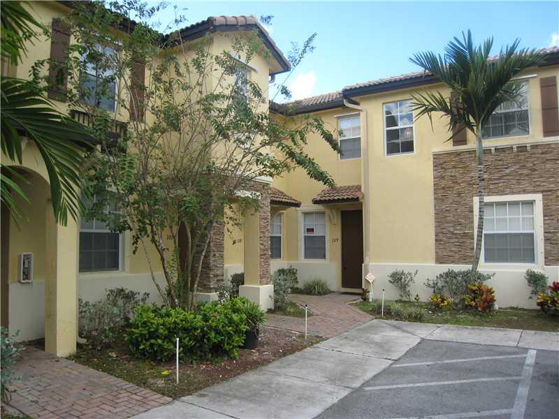 Rental Homes for Rent, ListingId:32396023, location: 3370 NE 13 DR Homestead 33033