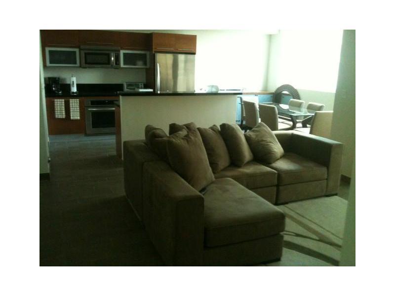Rental Homes for Rent, ListingId:32396208, location: 244 BISCAYNE BL Miami 33132