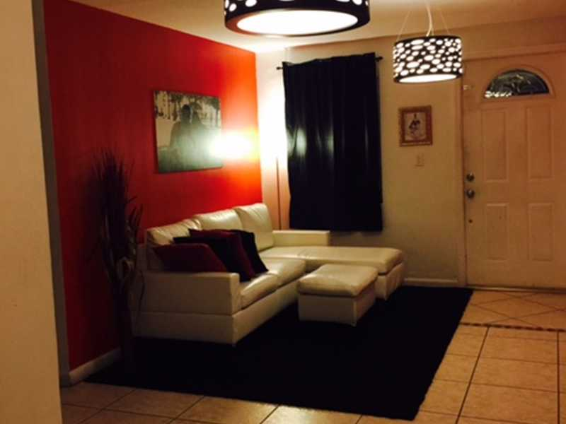 Rental Homes for Rent, ListingId:32395945, location: 4621 SW 97 CT Miami 33165