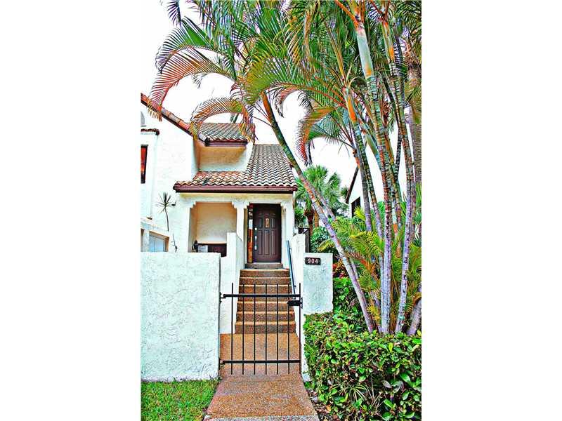 7888 Granada Pl # 904, Boca Raton, FL 33433