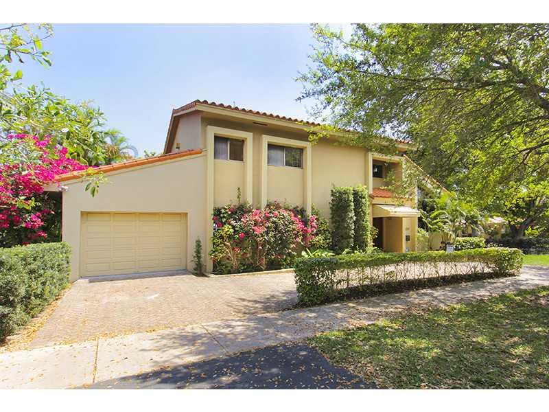 3231 Salzedo St, Coral Gables, FL 33134