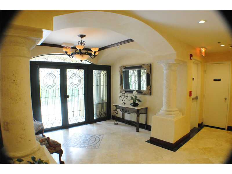 Real Estate for Sale, ListingId: 32396264, Hillsboro Beach,FL33062
