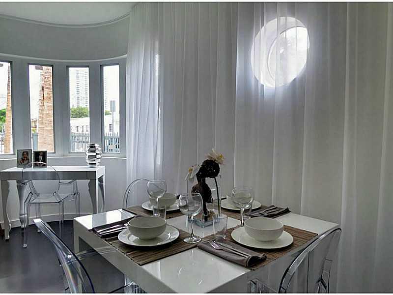 Real Estate for Sale, ListingId: 32396598, Miami Beach,FL33139