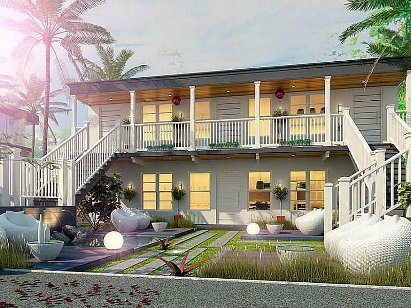 Real Estate for Sale, ListingId: 32396601, Miami Beach,FL33139
