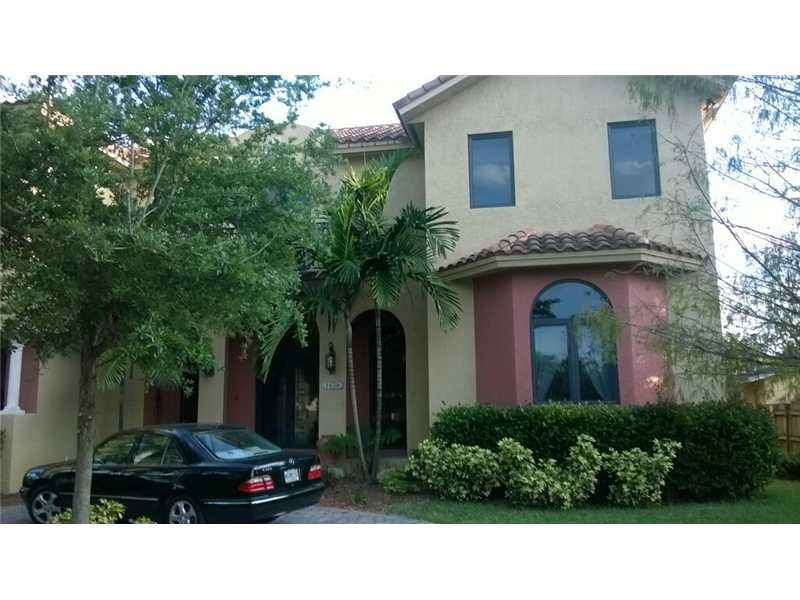 Real Estate for Sale, ListingId: 32396677, Hollywood,FL33020