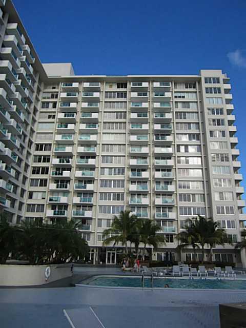 Real Estate for Sale, ListingId: 32396055, Miami Beach,FL33139