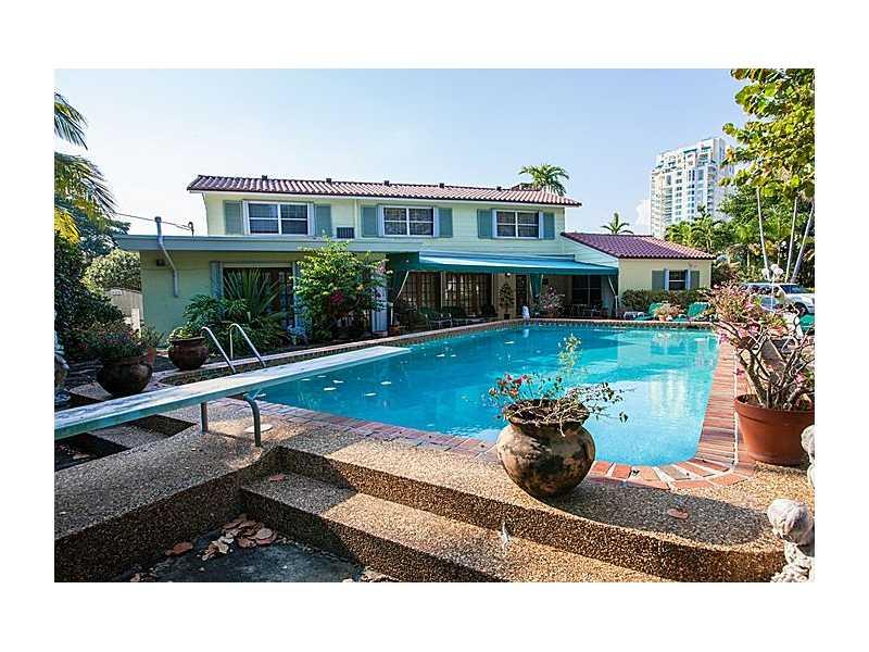 1235 S Ocean Dr, Fort Lauderdale, FL 33316