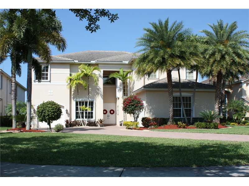 Real Estate for Sale, ListingId: 32411855, Miramar,FL33029