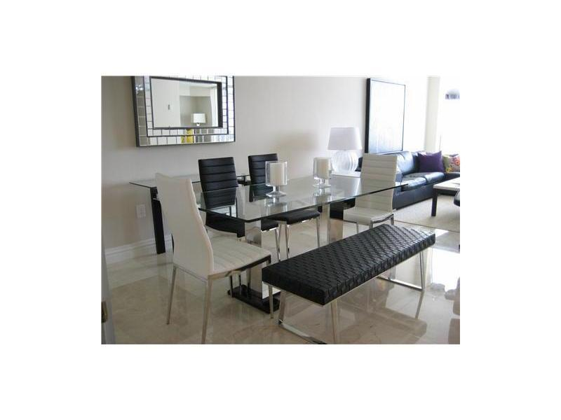 Rental Homes for Rent, ListingId:32410745, location: 10275 COLLINS AV Bal Harbour 33154