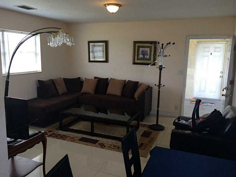 Rental Homes for Rent, ListingId:32410877, location: 110 7TH ST Hallandale 33009