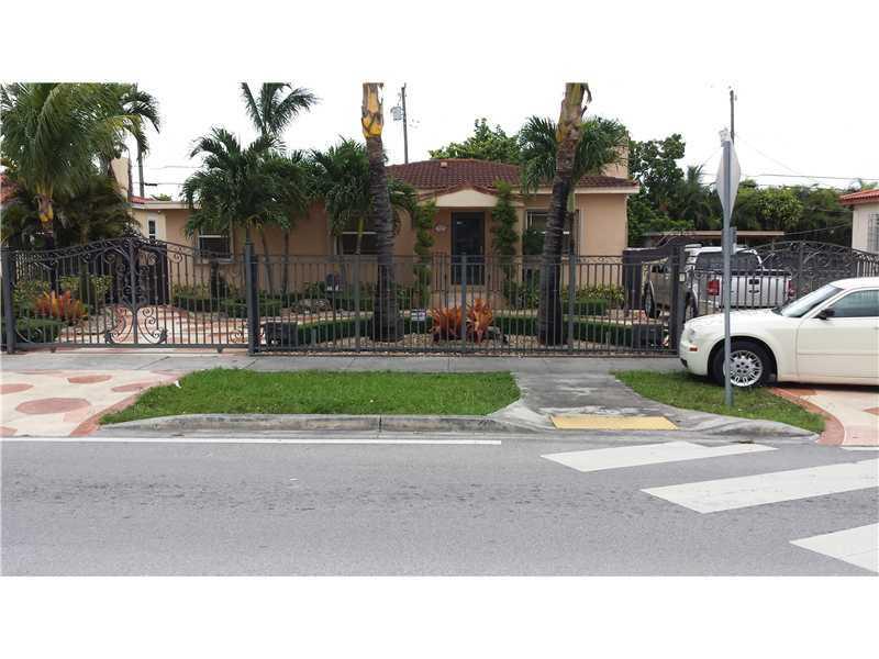 Rental Homes for Rent, ListingId:32411724, location: 370 TAMIAMI BL Miami 33144