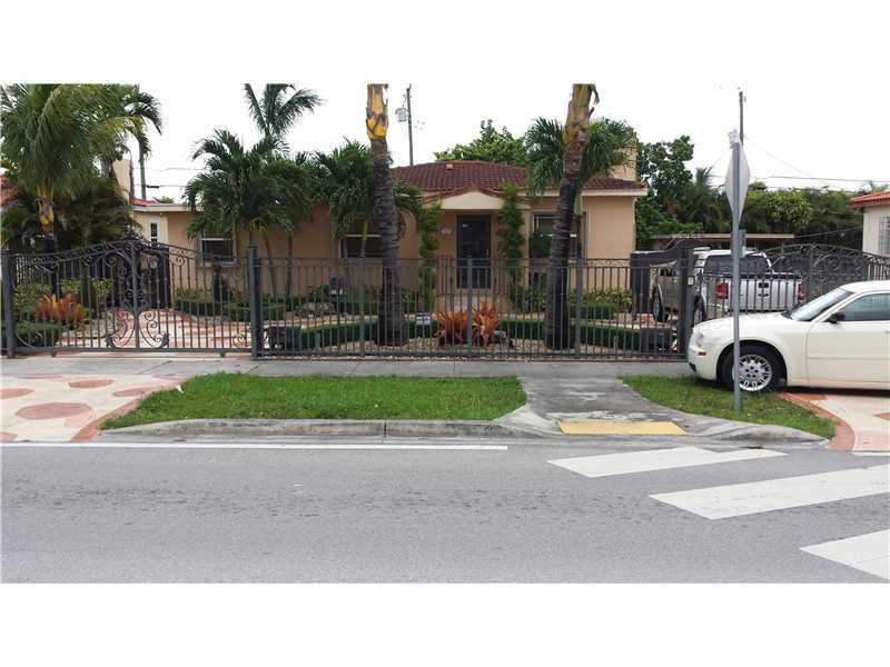 Rental Homes for Rent, ListingId:32411724, location: 370 TAMIAMI BL Miami 33144