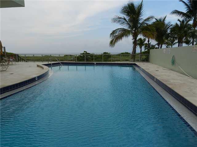 Rental Homes for Rent, ListingId:32411128, location: 9225 COLLINS AV Surfside 33154