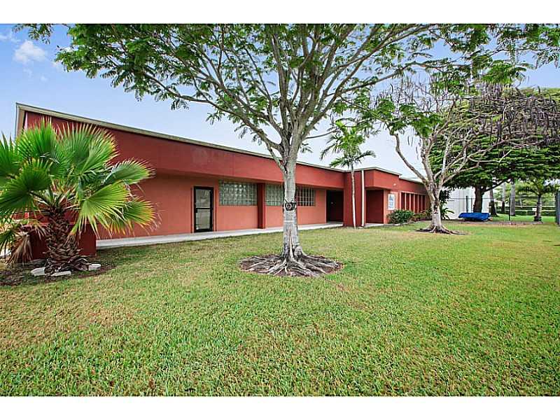 Real Estate for Sale, ListingId: 32411051, Miami,FL33186