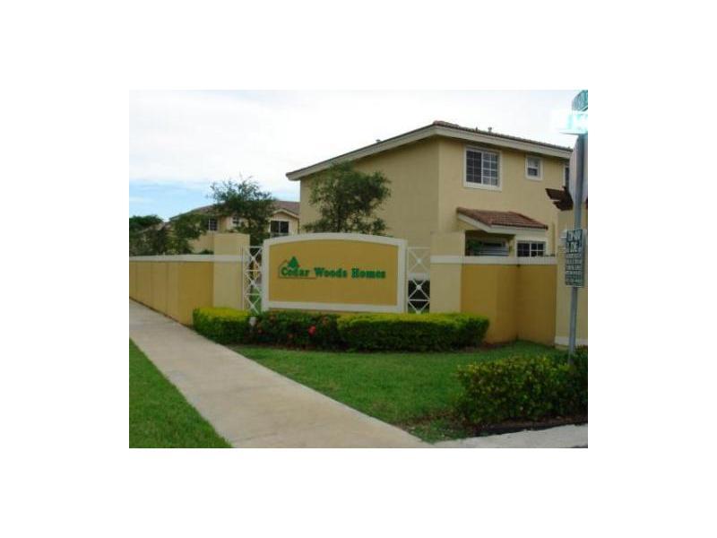 Rental Homes for Rent, ListingId:32411021, location: 14150 SW 260 ST Homestead 33032