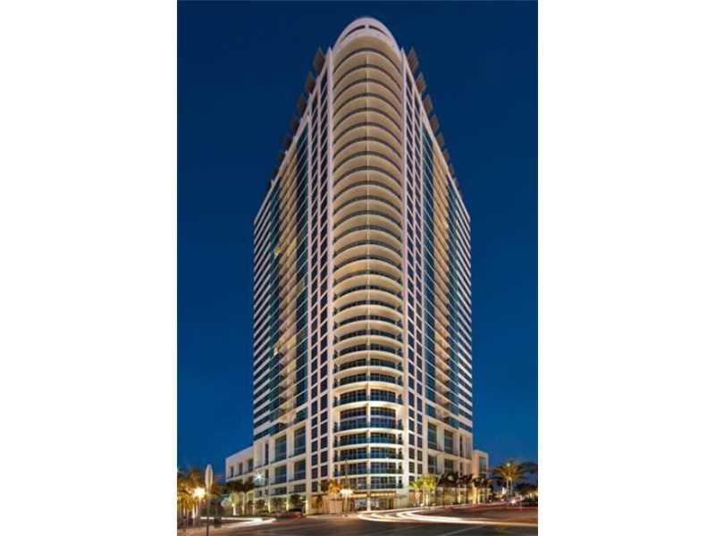 3301 NE 1 Ave # PH-3, Miami, FL 33137