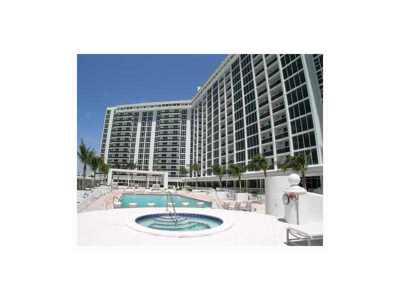 Rental Homes for Rent, ListingId:32412133, location: 10275 COLLINS AVE Bal Harbour 33154