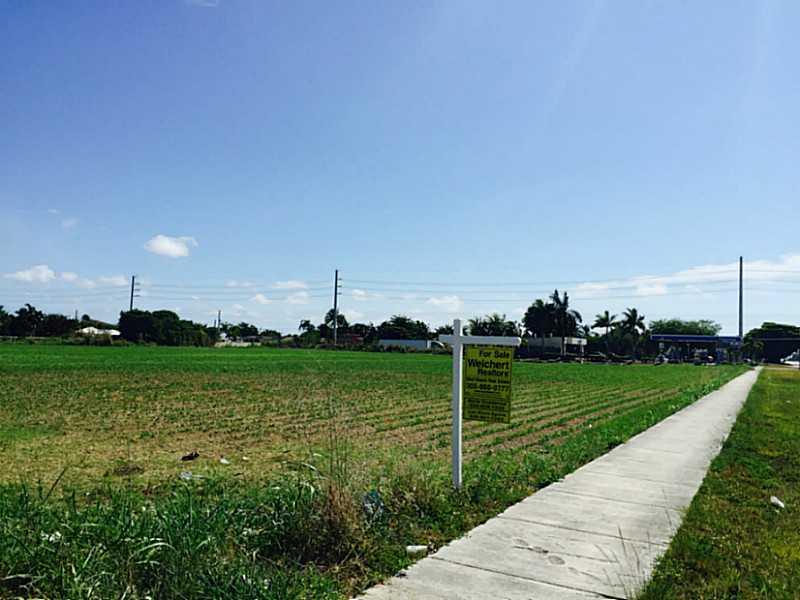 Real Estate for Sale, ListingId: 32411171, Homestead,FL33032