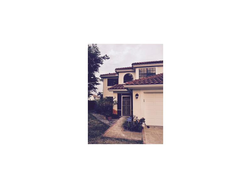 Real Estate for Sale, ListingId: 32411592, Boynton Beach,FL33437