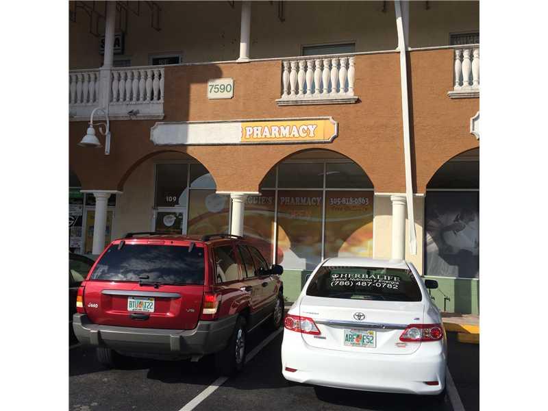 Real Estate for Sale, ListingId: 32411485, Miami Lakes,FL33015