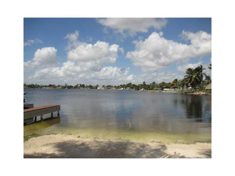 Real Estate for Sale, ListingId: 32411913, Hialeah,FL33015