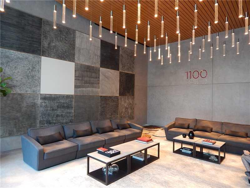 Real Estate for Sale, ListingId: 32411519, Miami,FL33130