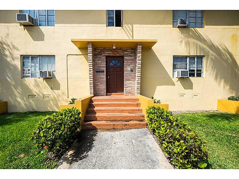 Real Estate for Sale, ListingId: 32414972, Miami Beach,FL33141