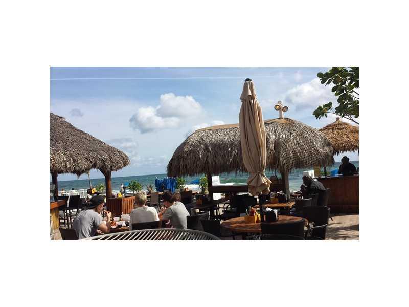 4040 Galt Ocean Dr # 325, Fort Lauderdale, FL 33308