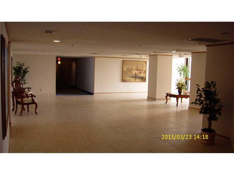 16300 Golf Club Rd # 704, Fort Lauderdale, FL 33326