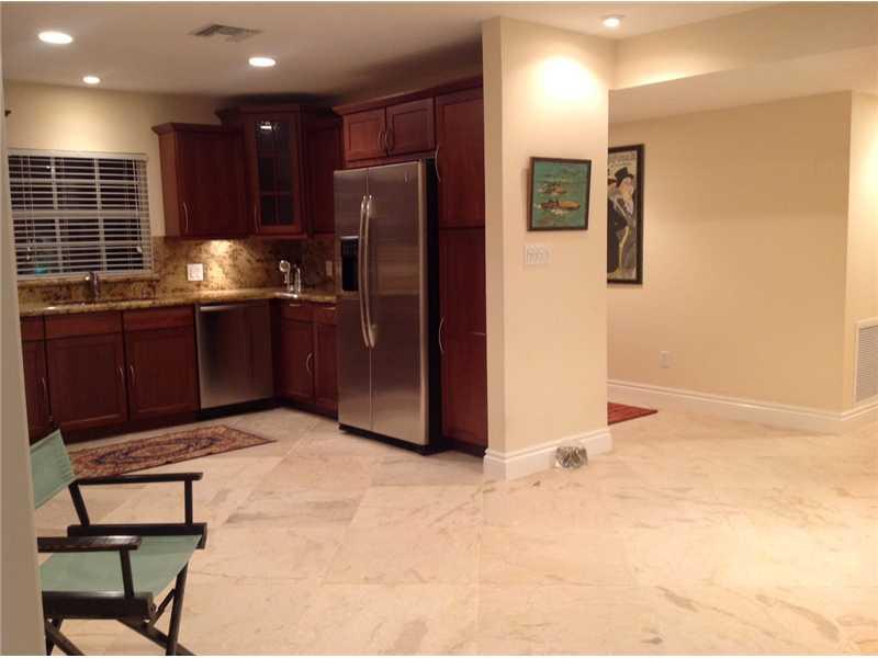 Rental Homes for Rent, ListingId:32414926, location: 12 FOREST HILLS LN Boca Raton 33431