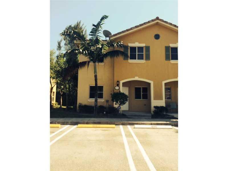 Rental Homes for Rent, ListingId:32414791, location: 1666 SE 31 CT Homestead 33035